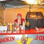 Smoking-Joes