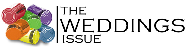 Wedding-Issue-logo-C