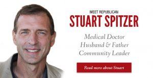 about-Stuart