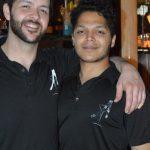 Alexandres---staff
