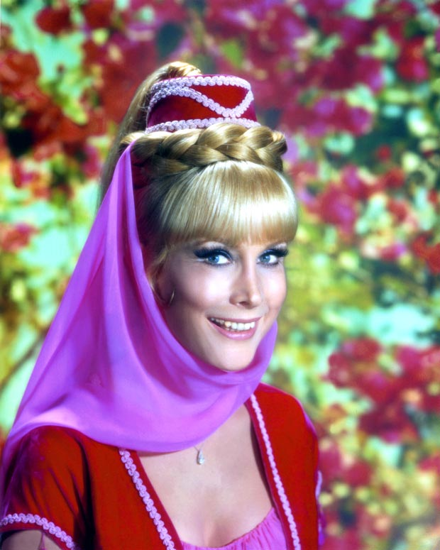 BARBARA-EDEN-AS-JEANNIE