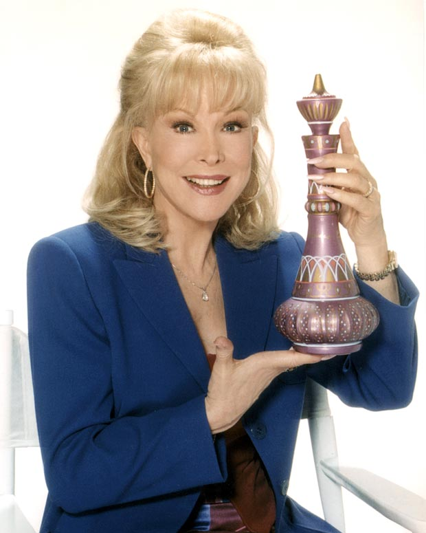 BARBARA-EDEN-WITH-BOTTLE