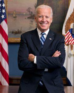 Biden.Joe.VP