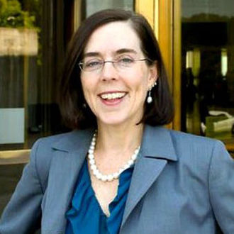 Oregon governor signs reparative therapy ban into law