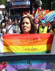 Castro.Mariela.2010