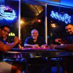 Liquid-Zoo---Poker-Night