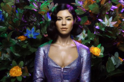 Marina and the Diamonds: The gay interview