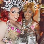 On-the-block---texas-national-showgirls
