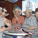 Round-Up---Guys-night-out