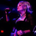 Sues--Deborah-Vial