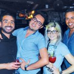 The-Grapevine---Friends-Night-Out