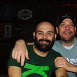 The-Grapvine---Friends