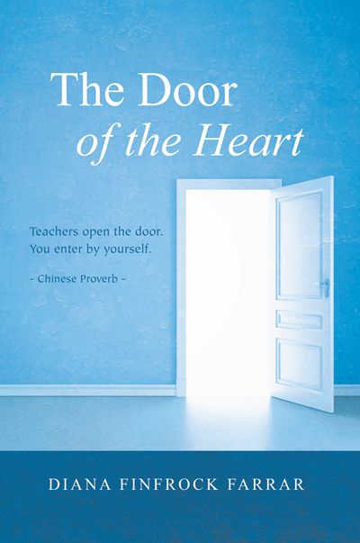 The-door-of-the-Heart-cover
