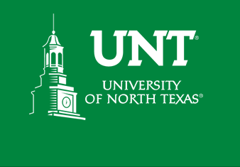 UNT needs bisexual and/or transgender research participants
