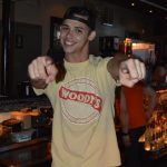 Woodys---Dillon