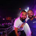 s4---DJ-Ivan-Gomez-Blake