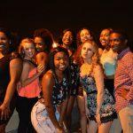 s4---Dallas-Actors-Group