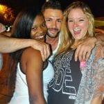1-Havannas---Friends
