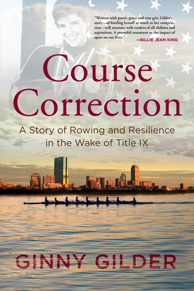 Course-Correction