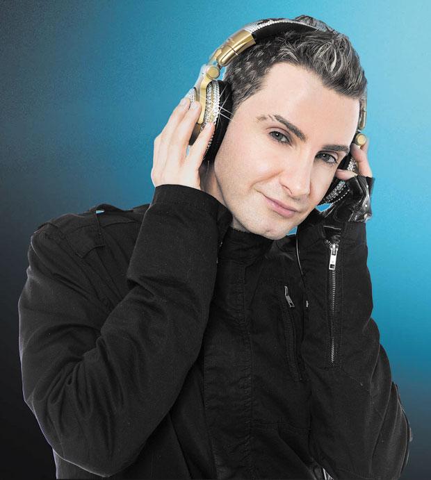 DJ-Ray-Isaac
