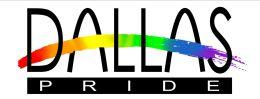 DallasPride1-260