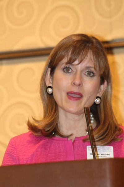 Dallas Holocaust Museum invites Pastor Jeffress to visit