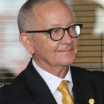 Councilman Jerry Allen