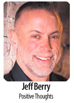 Jeff Berry