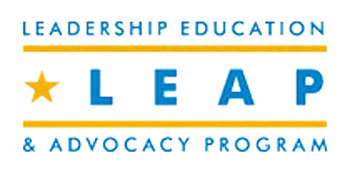 North Texas GLBT Chamber awards $14,500 in scholarships