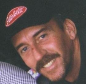 Obituary: 05-06-15