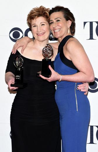 Tony Awards recap