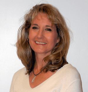 BREAKING: Hood County Clerk reverses decision on marriage licenses