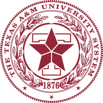 Texas A&M cancels Nazi demonstration on campus