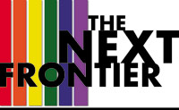 The-Next-Frontier-logo