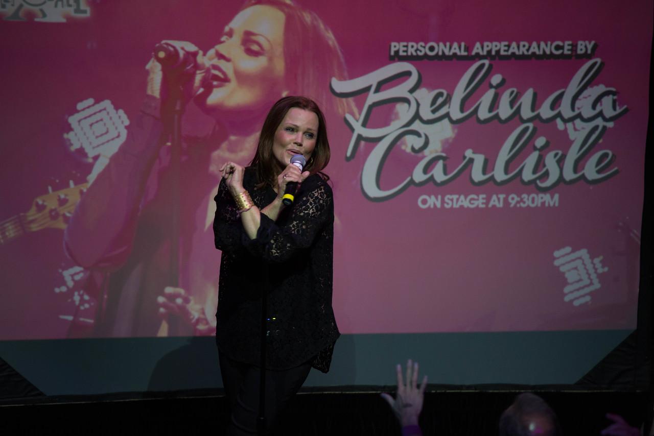 Belinda Carlisle 2015 | New Calendar Template Site