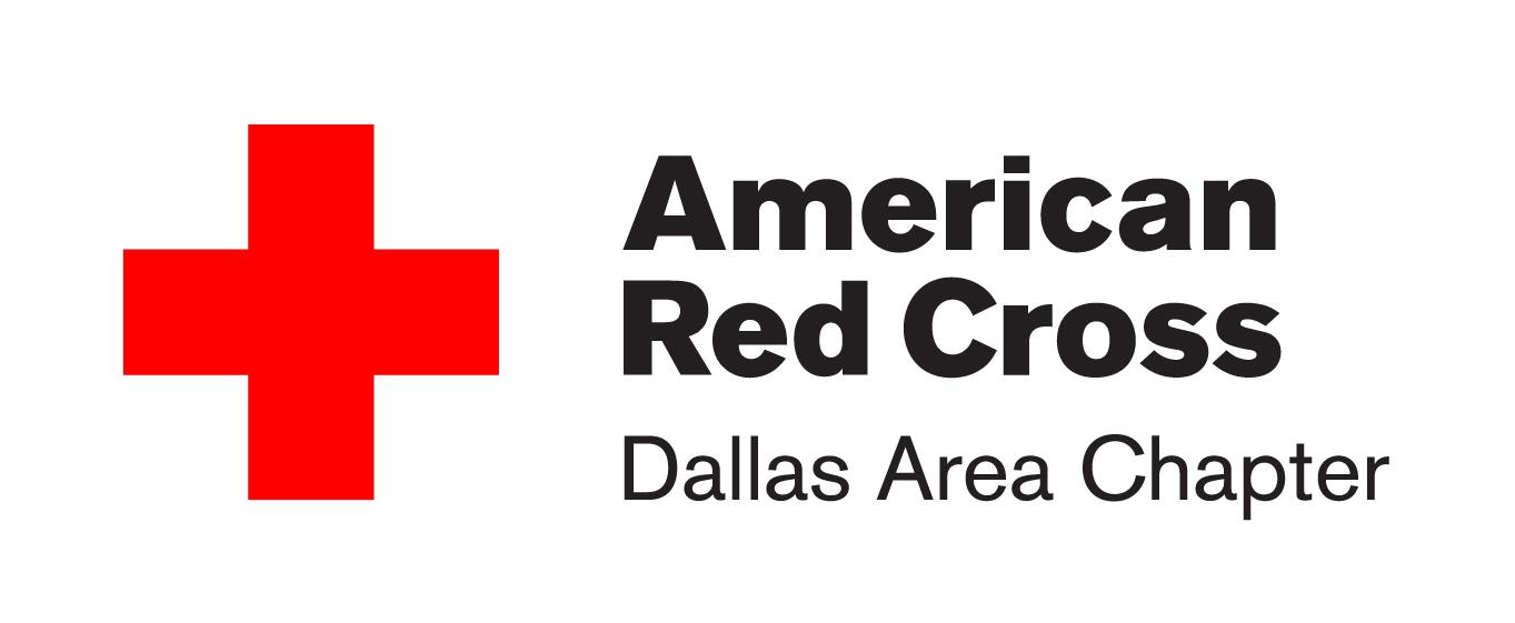 Tedeschi Trucks Band concert tickets to benefit American Red Cross