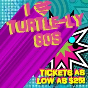 turtlely 80s