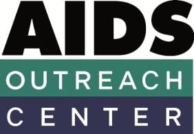 AIDS Outreach Center among local organizations competing for branding services