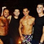 6-S4--Cody-Alberto-Sergio-Tyler