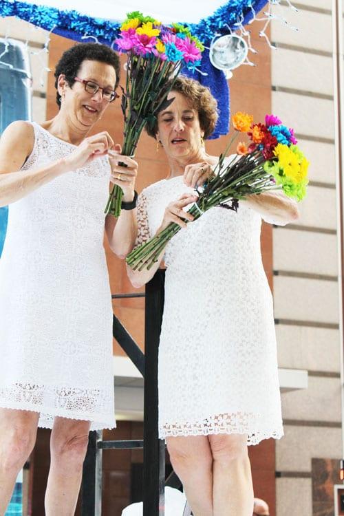 Adopting-Lesbians