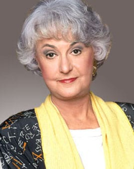 Bea Arthur Residence breaks ground in NYC