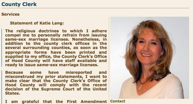 County-Clerk