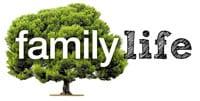 Family-Life-logo-2015