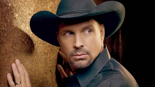 Garth Brooks is back, and that's especially good for gay folks. Here's why