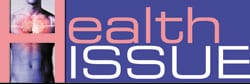 Health-issue-logo