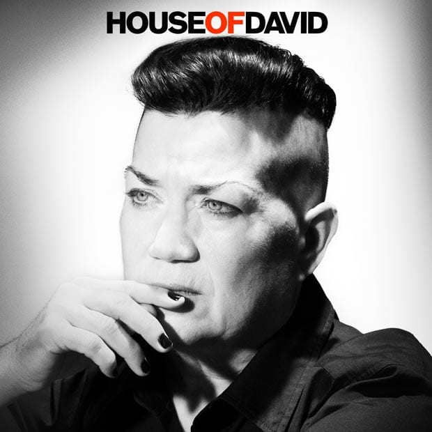 House-of-David---CD-Cover