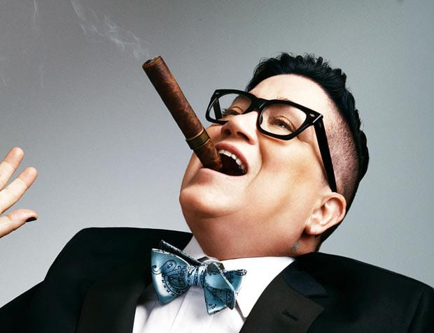 Lea-DeLaria-Photo,-Credit---Sophy-Holland