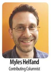 Myles-Helfand