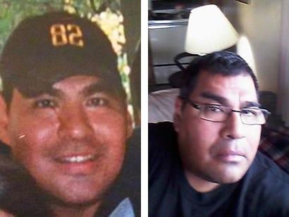 Man found murdered in West Dallas