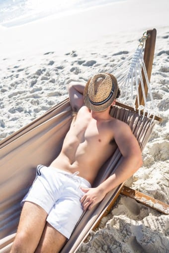 6 healthy ways to detox and revive your summer spirit